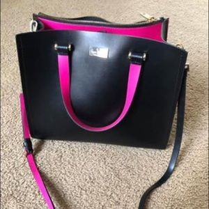 Authentic Kate Spade Arbour Hill Kyra Bag